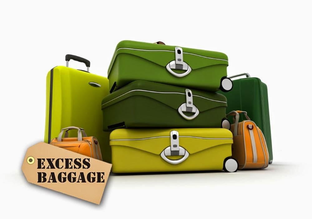 去韓國【解決廉航超貴超重行李收費】,濟州航空 Jeju Air由2015年7月1日起加超重行李收費。