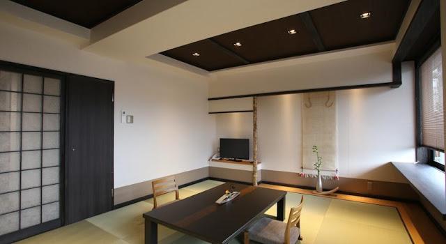 奈良町家和鹿彩別邸 New Wakasa Annex Hotel - 303室