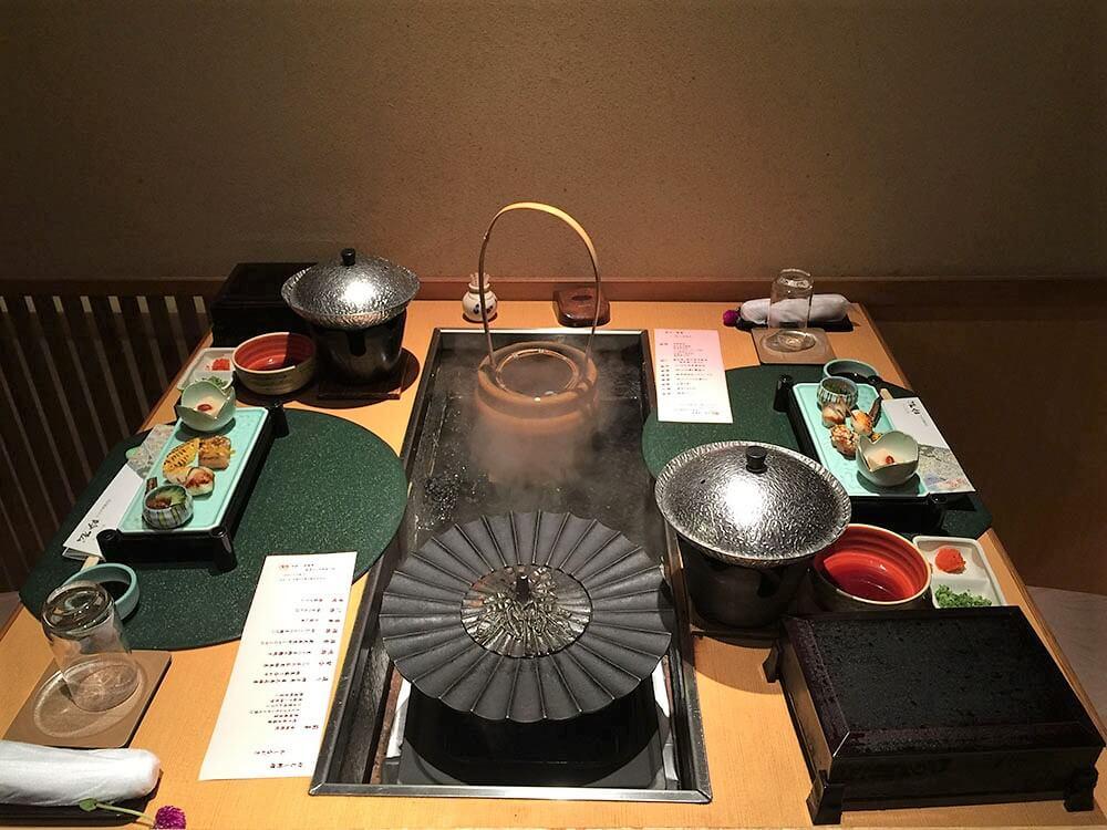 吟松花之溫泉酒店 Hana no Onsen Hotel Ginsyo - 一泊二食