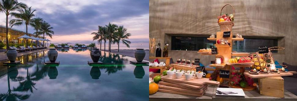 芽莊米婭渡假村 (Mia Resort Nha Trang)